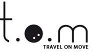 Le tourisme collaboratif annonce-t-il la fin des voyageurs traditionnels ?