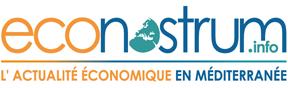 L'hôtellerie espagnole perd du terrain face aux sites web