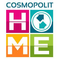 Comment Cosmopolit Home va dépenser ses 2 premiers millions ?