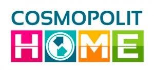 La web de intercambio de alojamientos Cosmopolit Home cierra una ronda de inversión de casi 2 millon