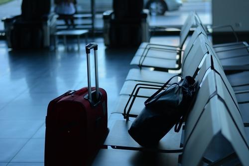 Conoce la startup que te permite viajar sin pagar alojamiento