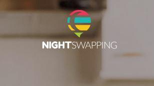 Le nightswapping : des nuitées gratuites partout dans le monde