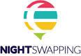 Nightswap : échanger ses nuits