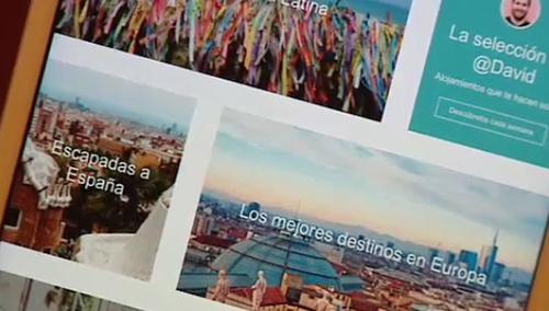 El auge del turismo colaborativo