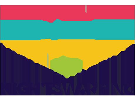 Nightswapping, una forma genial de alojarte