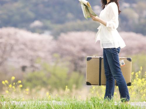 Tourisme : les nouvelles formes d'hébergement