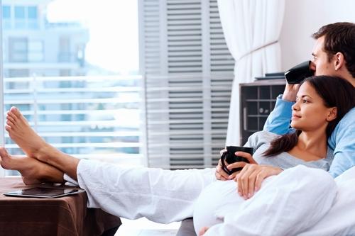 Une plateforme d'échange de logement permet aux utilisateurs de se loger partout gratuitement