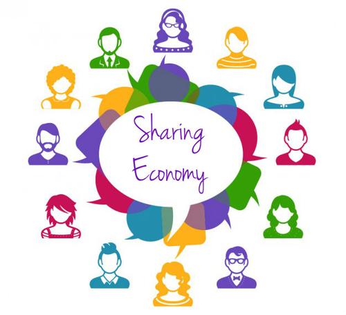 Sharing economy – Siti per un viaggio low cost