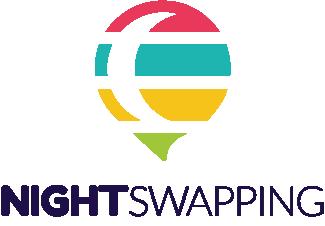 Lisboa é a 11.ª cidade mais procurada no NightSwapping (com vídeo)