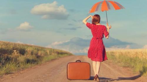 Nuovi stili e nuove app per la vacanza perfetta