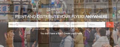 5 nuove startup, dalle case di paglia di Rama allo scambio notti di Nightswapping