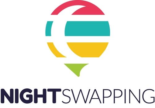 Nightswapping, offri ospitalità e dormi gratis