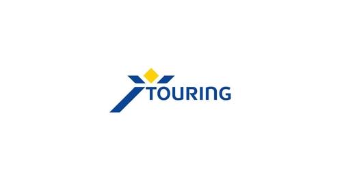 Is gratis overnachten via 'nightswapping' de volgende hype? - See more at: https://www.touring.be/nl