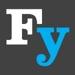 Deuxième levée de fonds en 2 ans pour le français NightSwapping.com