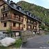 Apartamento en el Pirineo Aragonés con Nightswapping