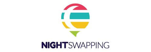 La startup Nightswapping a réalisé une levée de fonds de 2 millions d'euros
