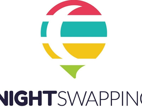 Alla scoperta delle mete minori, NightSwapping lancia il motore di ricerca invertito