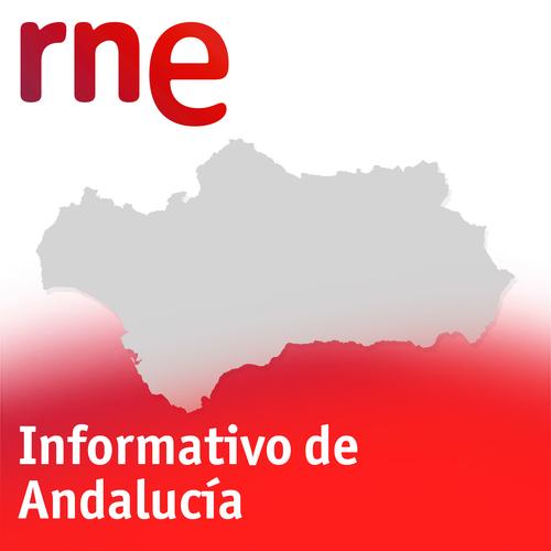 Informativo Andalucía -12-08-16