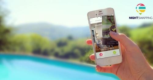 Las plataformas más originales de turismo colaborativo