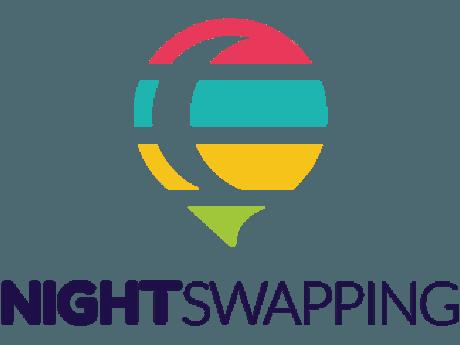 ¿Poco dinero y muchas ganas de viajar? ¡Conoce NightSwapping!