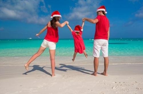 9 trucos para viajar barato esta Navidad