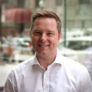 Dan O'Malley & Co to lead new fintech incubator
