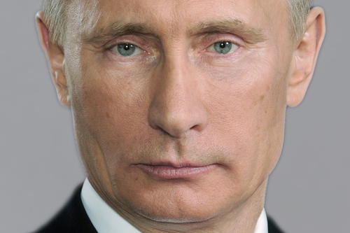 Russian Internet block out blamed on Snowden