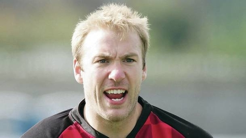 Stephen Ferris Returns - Let's Use Him Wisely