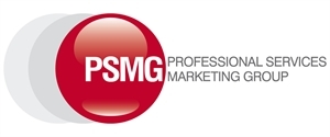 Passle is sponsoring the PSMG annual conference