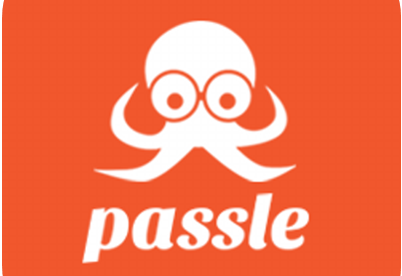 Rule 5 Recommends Passle