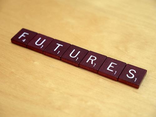 Passle on Futurs Talents