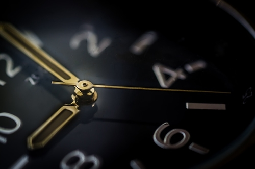 Time-Saving Tips for Content Marketing