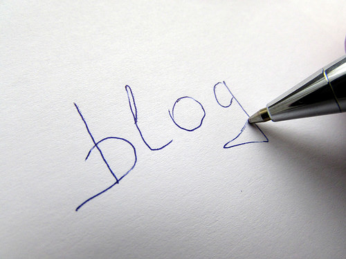 25 Best Chrome Extensions for Bloggers