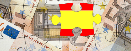 No venture capital in Spain?  Not for long.