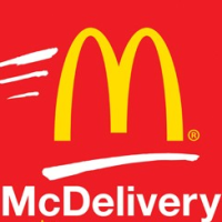 McDonald's & Visa experiment with payment via mobile app in Singapore