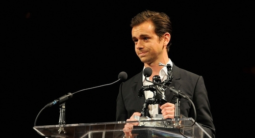 Square Considers Giving Capital to Businesses