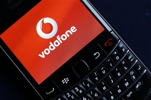 ICICI and Vodafone continue roll out of M-Pesa in rural India