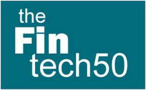 FinTech 50 2014 - the DueDil take