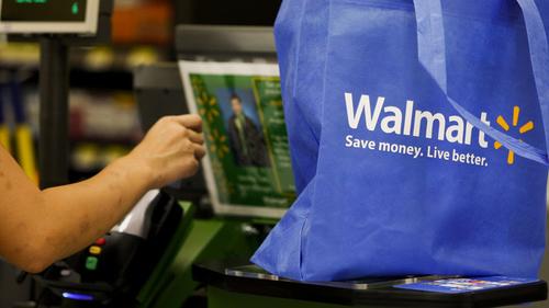 Fed Upheld on Debit Card Swipe-Fee Cap by Appeals Court