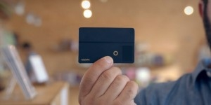 Coin: The good and the bad with a combined physical payment card