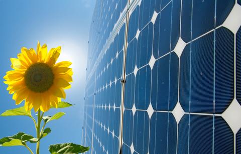 GFS fotovoltaico italiano: Global Solar Fund una realtà rinnovata