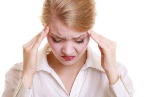 Braccialetto wireless per dire addio a cefalea e ai dolori articolari