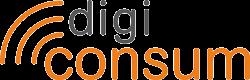 Posta elettronica certificata: Convegno Pec Digiconsum 10 dicembre a Roma