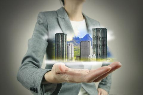 Roberto Carlino Immobildream, l'esperienza di Dream Trading per la vendita immobiliare