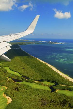 Franco Pecci: Arriva il volo addizionale sui Caraibi in casa Blue Panorama
