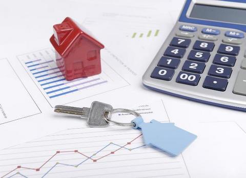 Mutui 2015: Il punto di Roberto Carlino, Presidente di Immobildream