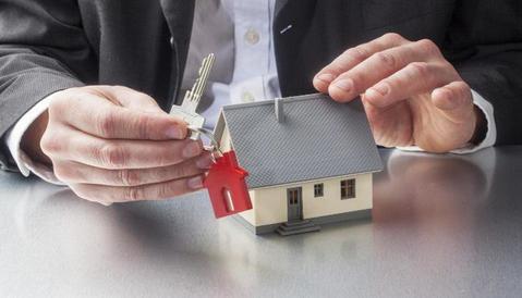 Roberto Carlino Immobildream: 40 anni di storia nel mercato immobiliare.