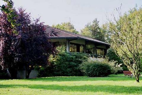 La Casa di Cura Le Betulle un centro d'eccellenza in psichiatria