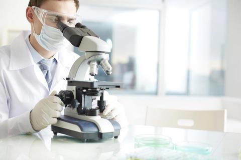 Francesco Gulli: Siena protagonista della European Biotech Week