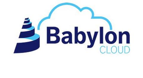Confassociazioni Giovani accordo con Babylon Cloud insieme allo YES